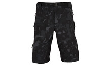 Endura Men's Hummvee Shorts camo